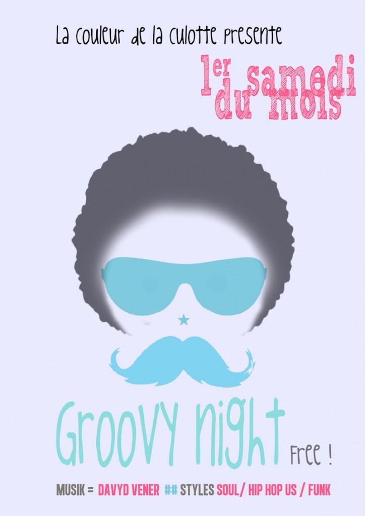 groovy_night-small