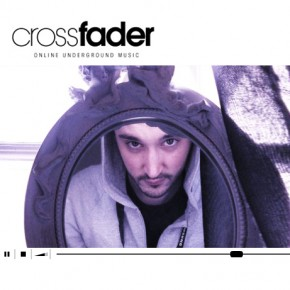 Mix of the Week n° 13 – March 2012 – KermAn (FR)