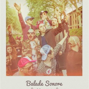 Balade Sonore #2