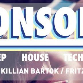 Dimanche 3 novembre 2013 - BONSOIR SAISON 2