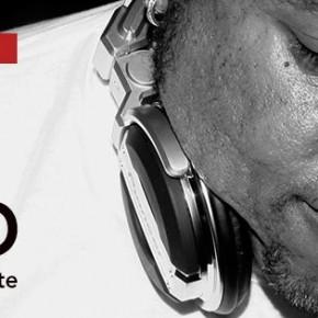 Vendredi 14 mars 2014 - Jus-Ed (Underground Quality)