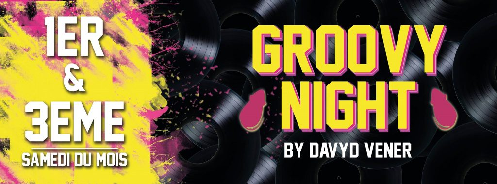 groovy-night