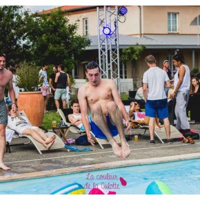 12ans_La_Couleur_de_La_Culotte_Pool-Party_Nicolaevsky-100