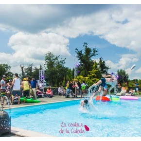 12ans_La_Couleur_de_La_Culotte_Pool-Party_Nicolaevsky-11