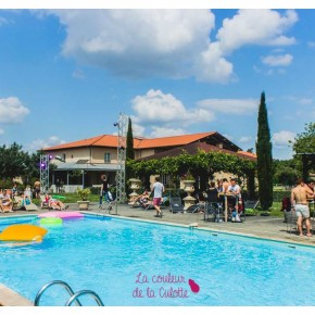 12ans_La_Couleur_de_La_Culotte_Pool-Party_Nicolaevsky-13