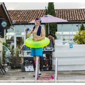 12ans_La_Couleur_de_La_Culotte_Pool-Party_Nicolaevsky-145
