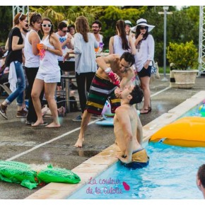 12ans_La_Couleur_de_La_Culotte_Pool-Party_Nicolaevsky-157