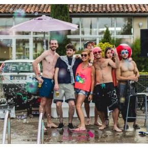 12ans_La_Couleur_de_La_Culotte_Pool-Party_Nicolaevsky-164