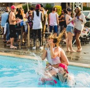12ans_La_Couleur_de_La_Culotte_Pool-Party_Nicolaevsky-236
