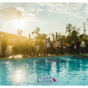 12ans_La_Couleur_de_La_Culotte_Pool-Party_Nicolaevsky-250