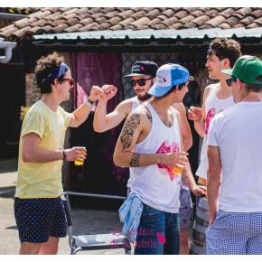 12ans_La_Couleur_de_La_Culotte_Pool-Party_Nicolaevsky-41