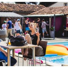 12ans_La_Couleur_de_La_Culotte_Pool-Party_Nicolaevsky-43