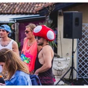 12ans_La_Couleur_de_La_Culotte_Pool-Party_Nicolaevsky-44