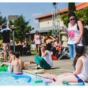 12ans_La_Couleur_de_La_Culotte_Pool-Party_Nicolaevsky-53
