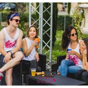 12ans_La_Couleur_de_La_Culotte_Pool-Party_Nicolaevsky-65