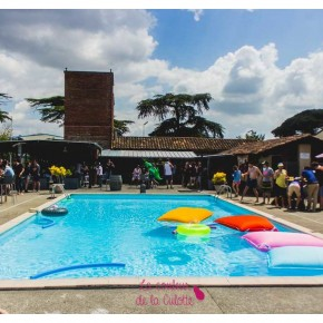 12ans_La_Couleur_de_La_Culotte_Pool-Party_Nicolaevsky-7