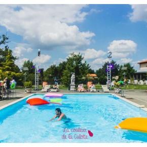 12ans_La_Couleur_de_La_Culotte_Pool-Party_Nicolaevsky-8