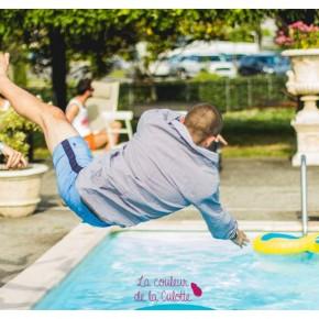 12ans_La_Couleur_de_La_Culotte_Pool-Party_Nicolaevsky-96