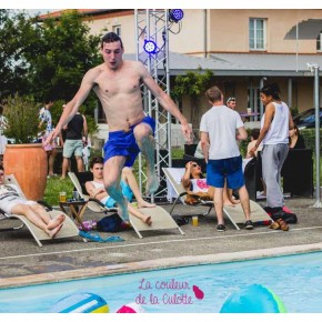 12ans_La_Couleur_de_La_Culotte_Pool-Party_Nicolaevsky-99