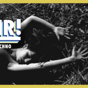 Dimanche 01 Février - BONSOIR! - D&C – Lütcho - Nico&jeoff - SANCHO