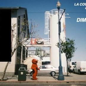 Dimanche 8 Mars - FORWARD présente A1B1 / DAZE (Lobster Theremin, Australie)