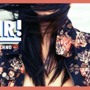 Dimanche 01 Mars - BONSOIR! Saison 3 #6