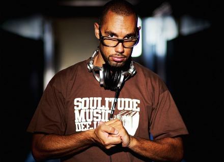 DJ-gones