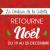 retourne-noel
